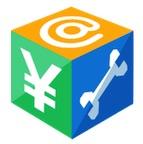 ソフトバンクエアー マイページ ロゴ